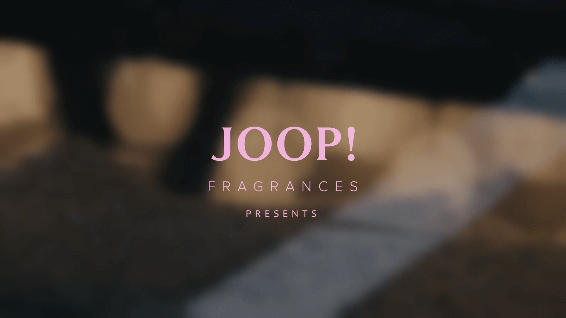 JOOP – The Fight_1